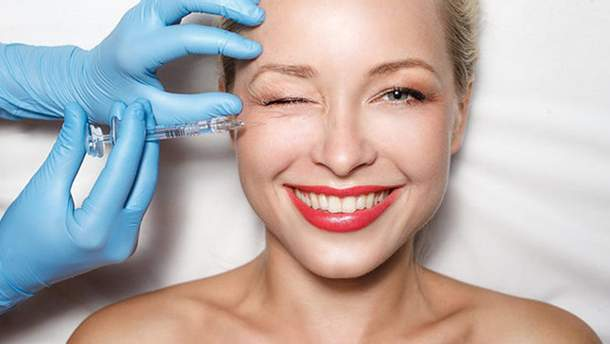 Как инъекции красоты влияют на интимную жизнь у женщин