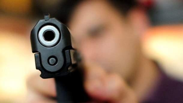 Черкаси назвали найкримінальнішим містом в Україні