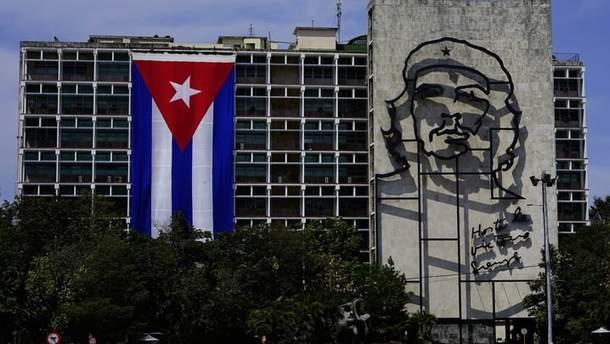Росія вирішила озброїти Кубу