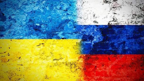 В Госдуме РФ предложили Украине извиниться перед Россией