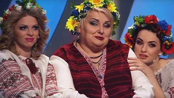Звезда «Дизель Шоу» погибла вДТП— Марина Поплавская