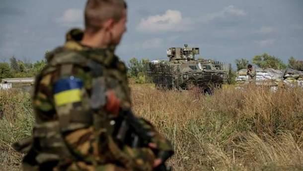 Ветеран войны на Донбассе жутким образом убил свою жену на Волыни