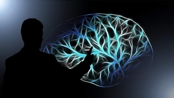 Вчені вважають, що відкритий космос змінює мозок