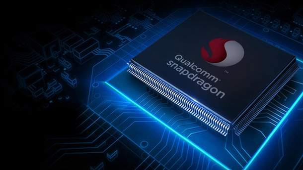 Qualcomm Snapdragon 8150: характеристики