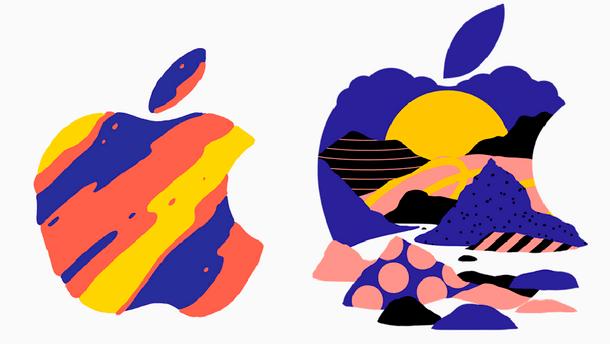 Презентація Apple 30 жовтня: онлайн трансляція