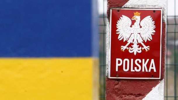Для польских работодателей потеря украинских заробитчан – это страшный сон