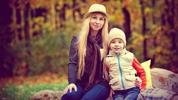 Як не допустити помилок при лікуванні ГРВІ у дитини?