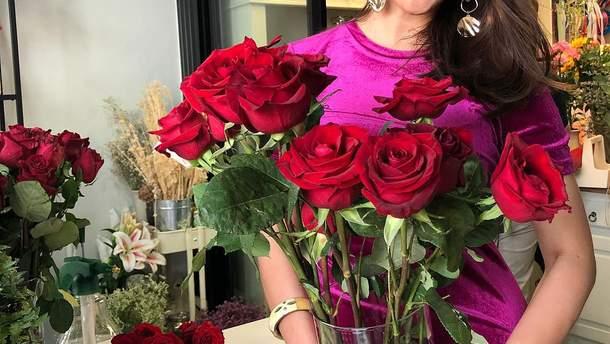 Нусара Сукнамай загинула в авіакатастрофі з Вішаї Шривадданапрабхою