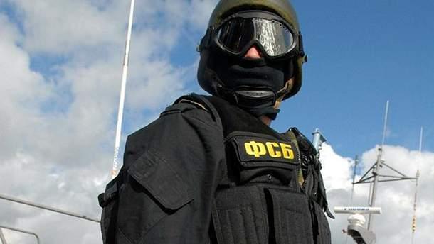 Российские спецслужбы пытались завербовать жен трех бойцов ВСУ