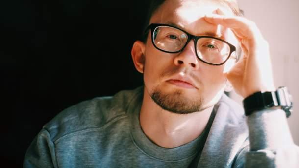 Украинский рэпер Freel выпустил клип и рассказал о дебютном сольном альбоме