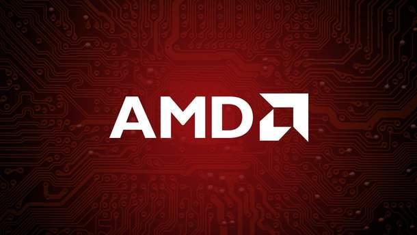 AMD  Radeon Pro Vega 20 та Radeon Pro Vega 16: характеристики