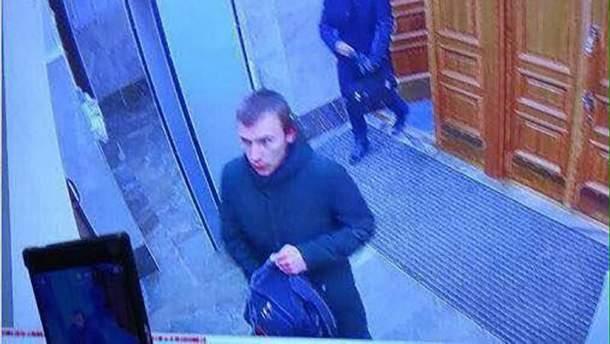Вибух у ФСБ у Архангельску: ким був 17-річний терорист