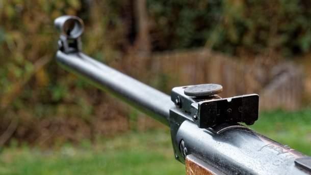 В Славянске неизвестные расстреляли шестерых лесорубов, – СМИ