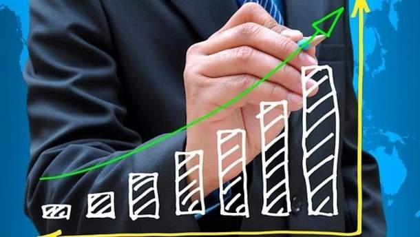 Україна піднялася у рейтингу Doing Business
