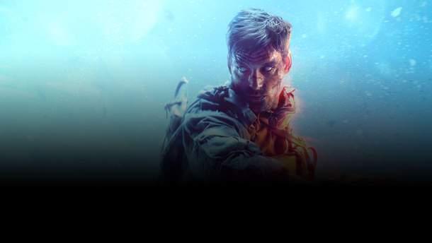 Battlefield V: системные требования и трейлер игры
