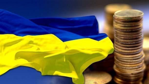 Санкції Росії не вплинуть на економічну стабільність України, вважають в НБУ