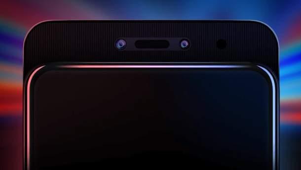 Lenovo Z5 Pro: характеристики, цена