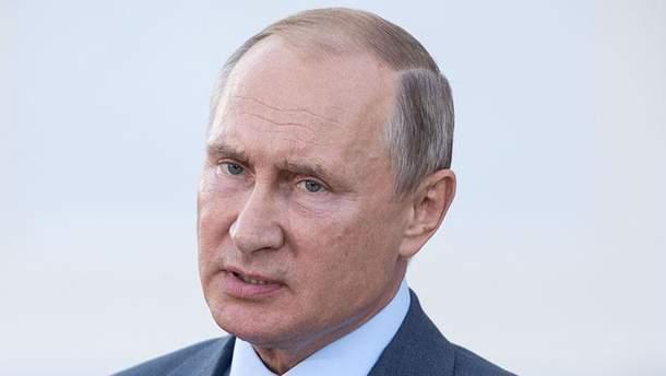 Економічні санкції проти України матимуть незначні наслідки