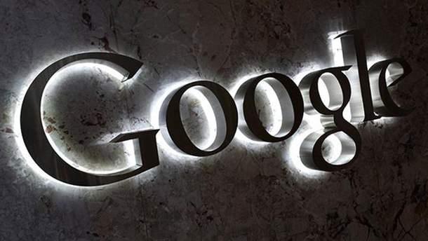 Google представила концепт розумного одягу: що він вміє