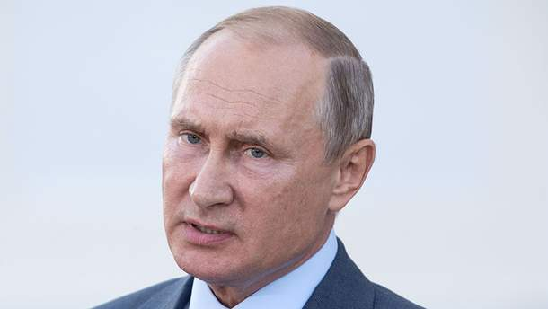 Экономические санкции против Украины будут иметь незначительные последствия