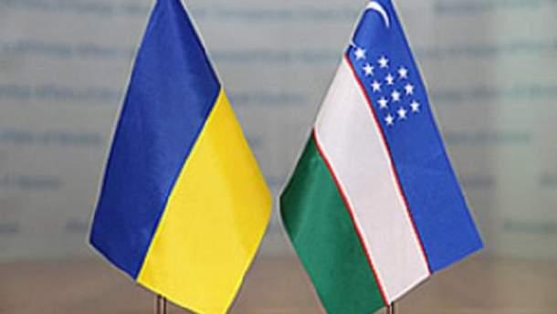 В Узбекистане предлагают ввести санкции против Украины