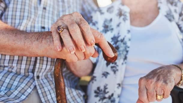 Яка тривалість життя серед знаків зодіаку