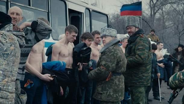 Те, що і як сталося на окупованій території Донбасу, може статися де завгодно на пострадянському просторі, – Лозниця