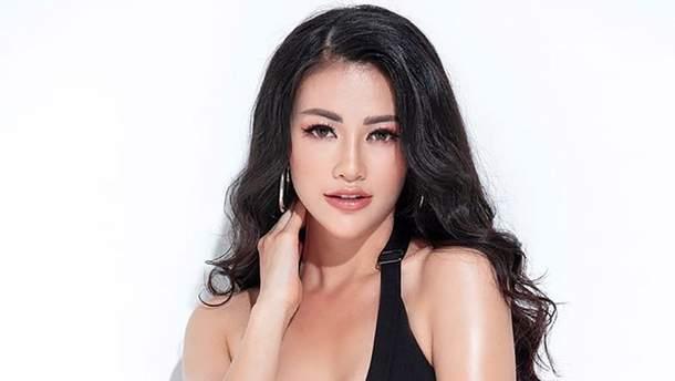 Міс Земля 2018: переможниця конкурсу краси Фуонг Кхань Нгуєн