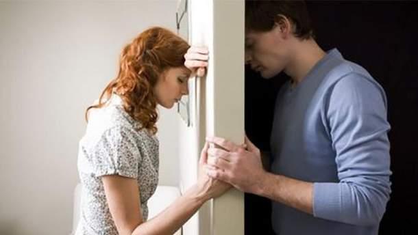 Як не втратити коханого чоловіка: корисні поради Маші Єфросиніної