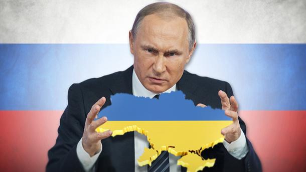 Какой ущерб понесет бюджет Украины?