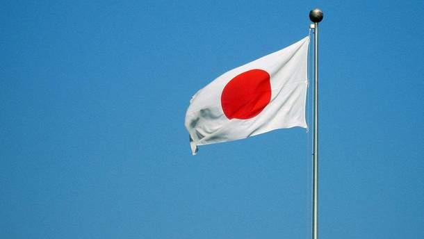 У Токіо мають надію, що обмеження США щодо Ірану не вплинуть на інтереси Японії