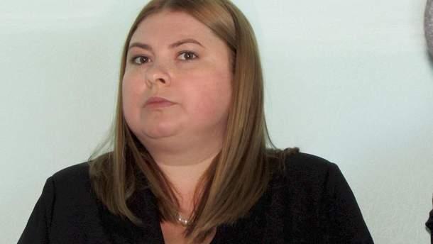 Адвокат Гандзюк рассказала, в каком случае заказчики убийства могут избежать наказания
