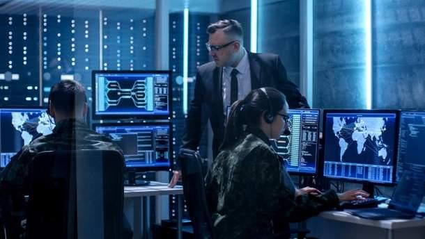 Пентагон готує кібервідповідь Росії