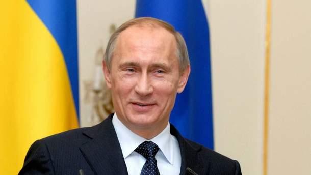Навіщо Путіну анексія Азовського моря та втручання у вибори в Україні