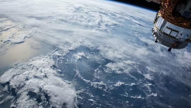 Озоновий шар може повністю відновитись
