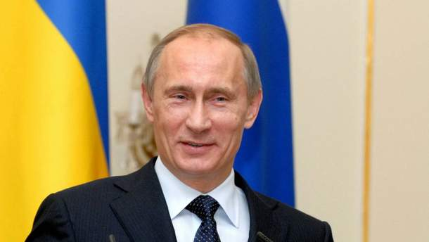 Зачем Путину аннексия Азовского моря и вмешательство в выборы в Украине