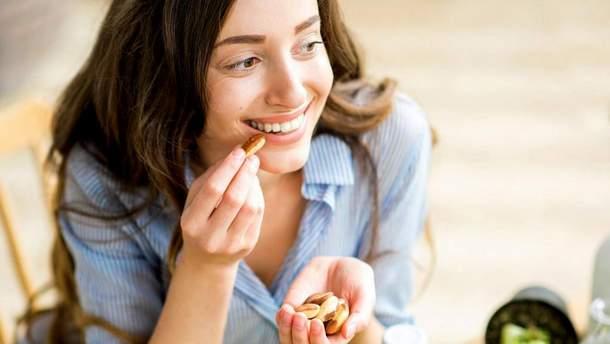 Ежедневное употребление этого продукта способствует похудению