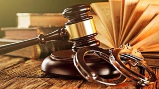 Следователи и прокуроры будут отвечать за свои действия