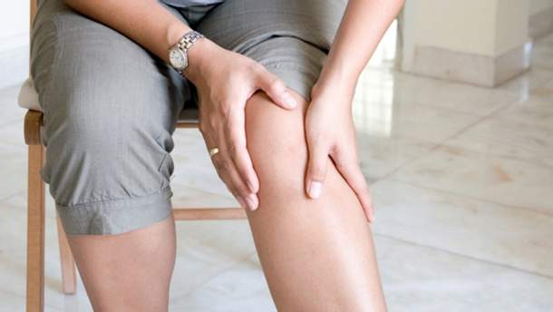 Почему немеют руки или ноги - причины