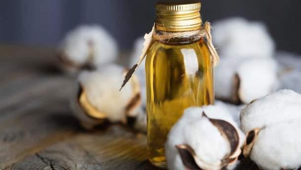 Какое масло очень полезно для здоровья мужчин