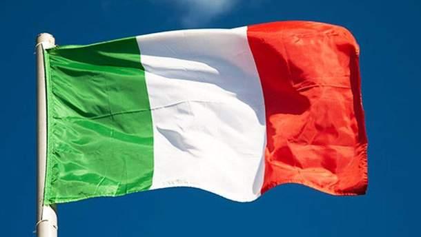 Евросоюз угрожает Италии жесткими санкциями