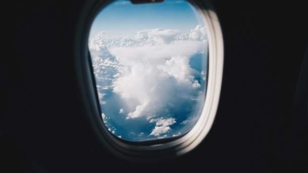 Польза авиапутешествий