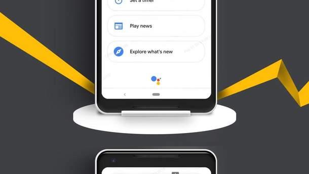 Зарядная станция Pixel Stand для Google Pixel 3 имеет проблемы с режимом фоторамки