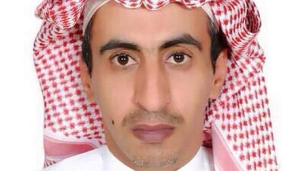 Турки бин Абдул Азиз аль-Джассер