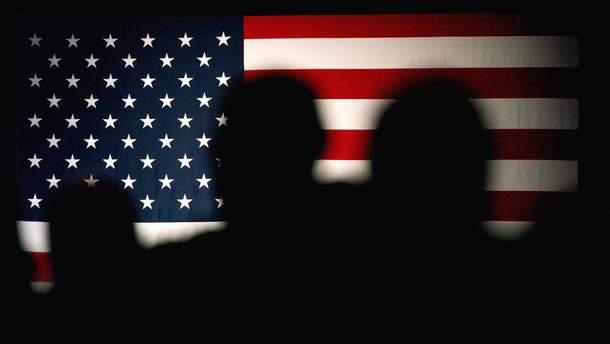 Выборы в США не повлияют на поддержку Украины
