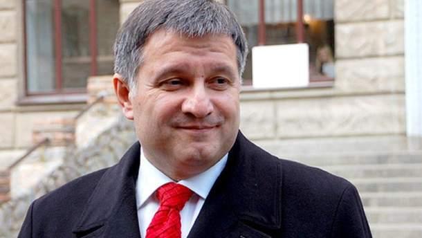 Общественность требует отставки Авакова из-за убийства Екатерины Гандзюк