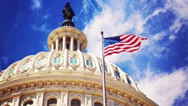 Как промежуточные выборы в Конгресс изменят Америку