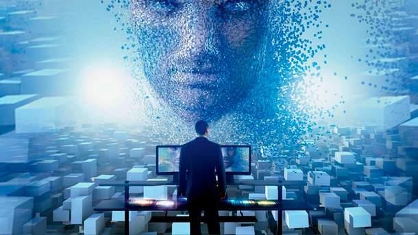 ШІ може розпізнати депресію за словами