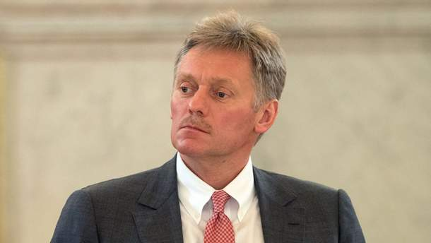 Кремль розчарований успіхом демократів на проміжних виборах до Конгресу
