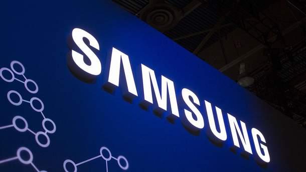 Samsung представила нову фірмову оболонку One UI